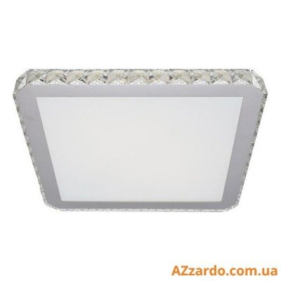 Azzardo Gallant 50 Square (1557-FL)