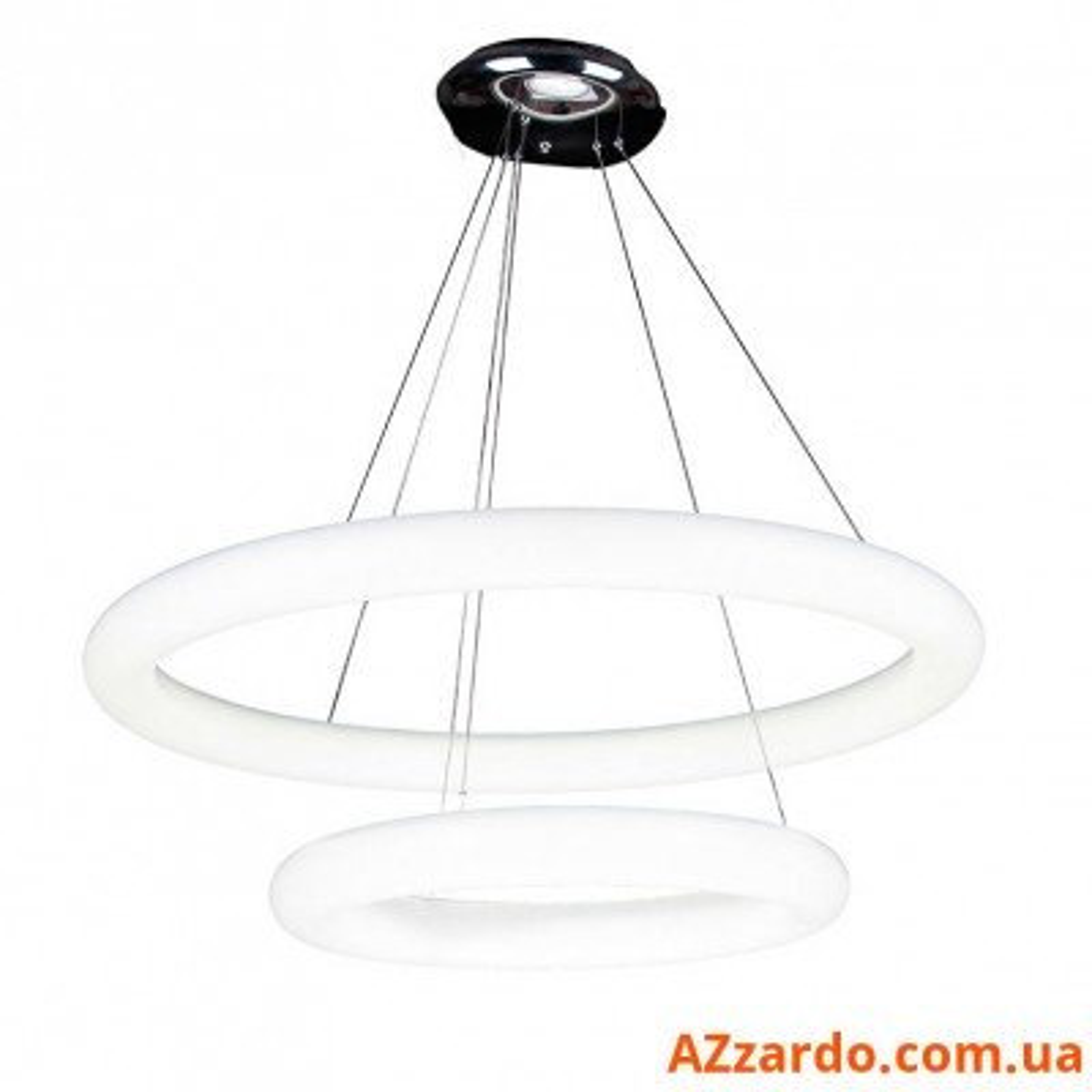 Azzardo Angel 2 (2719/740+460)