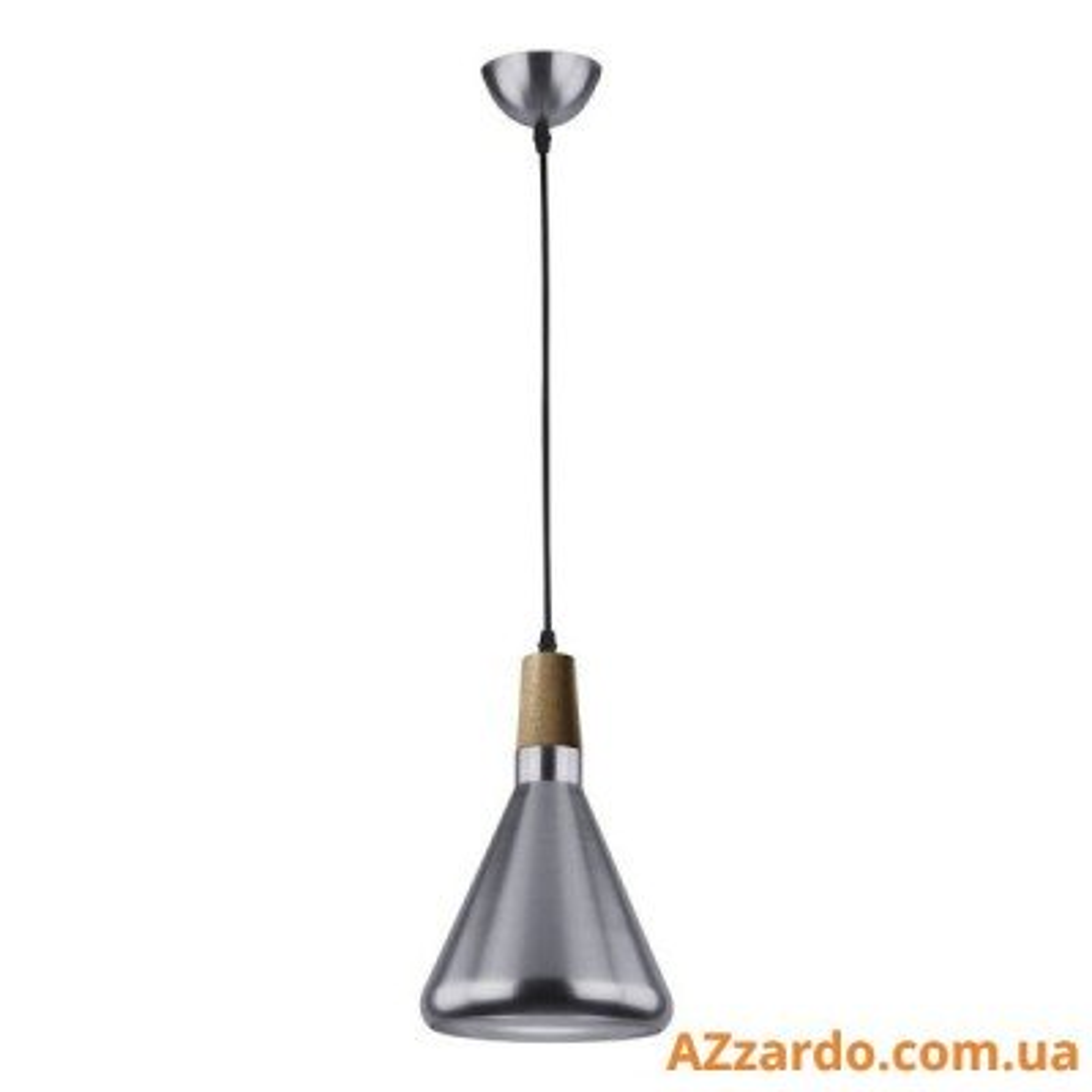Azzardo Ida S (42933-1A)
