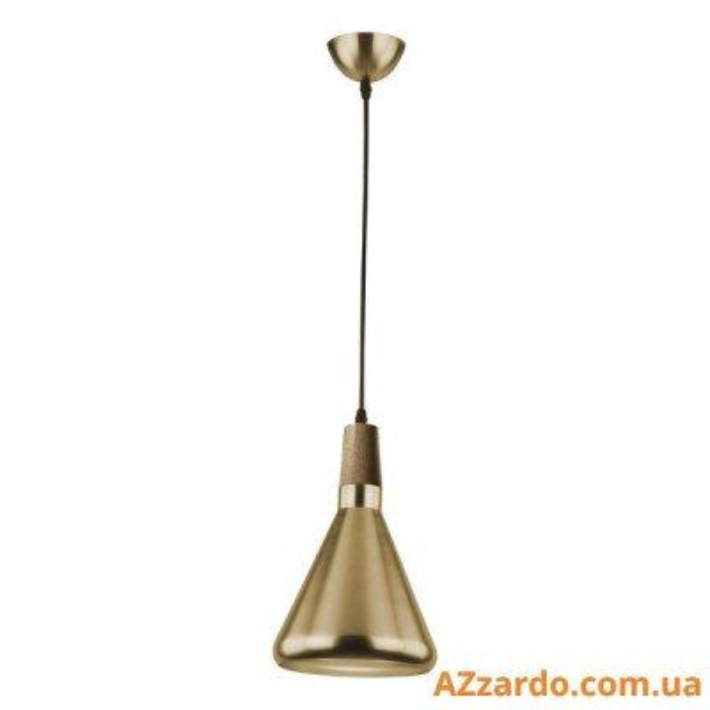 Azzardo Ida S (42933-1D)