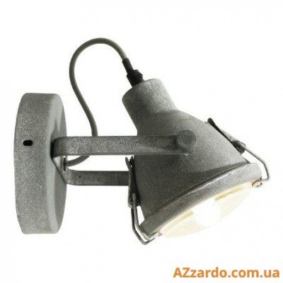 Azzardo Tobruk Pendant (5151L CO)