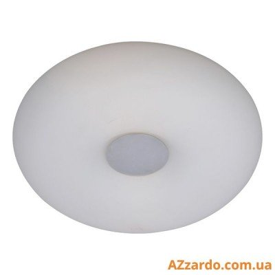 Azzardo Optimus 43 Round (5530L)