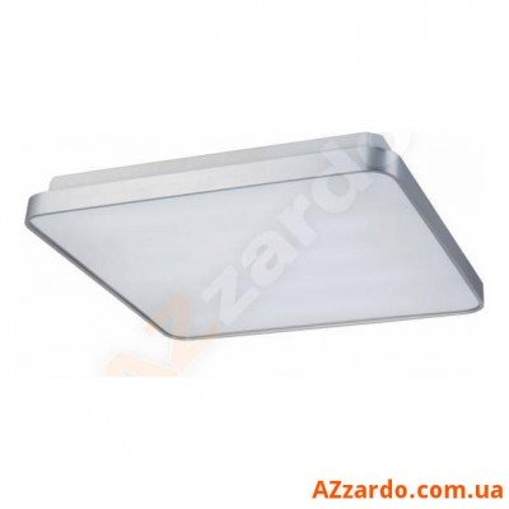 Azzardo Quadro C (AX7131-E)