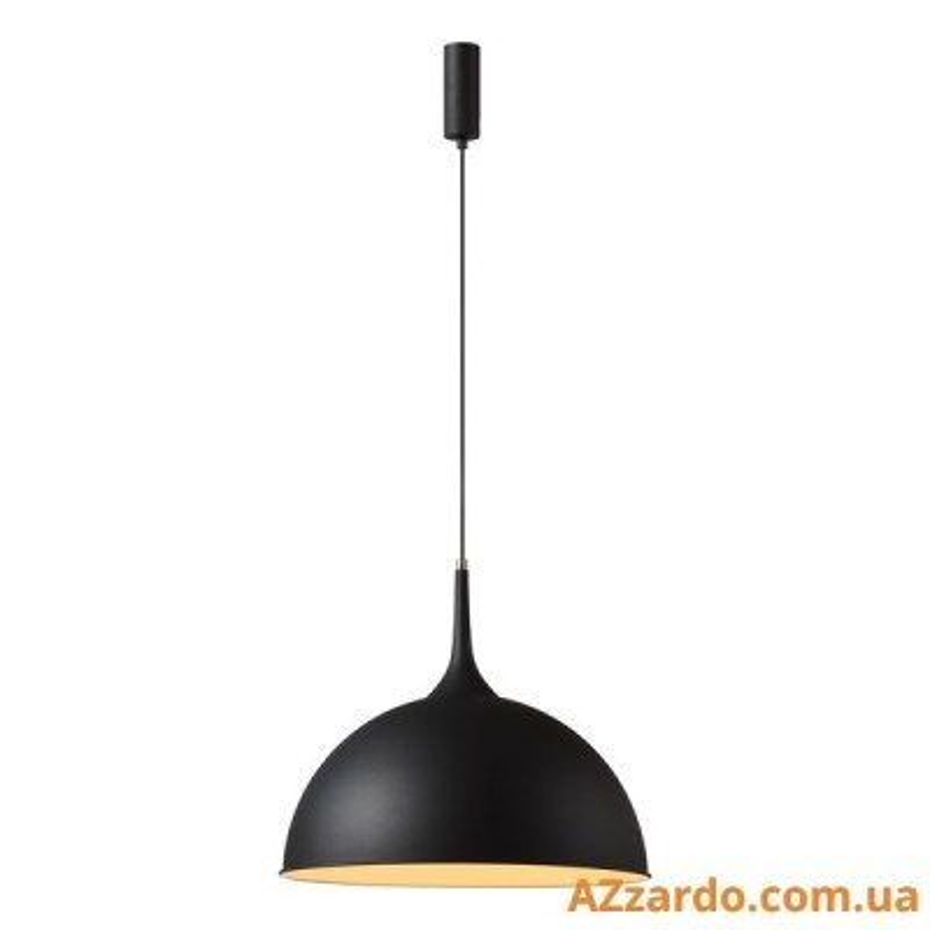 Azzardo Mia (BP-1619-BK)