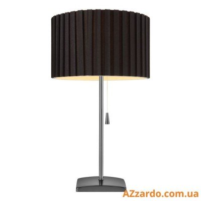 Azzardo Penelopa table (BP-2530-BK)