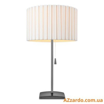 Azzardo Penelopa table (BP-2530-WH)