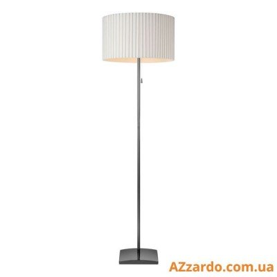 Azzardo Penelopa floor (BP-2540-WH)