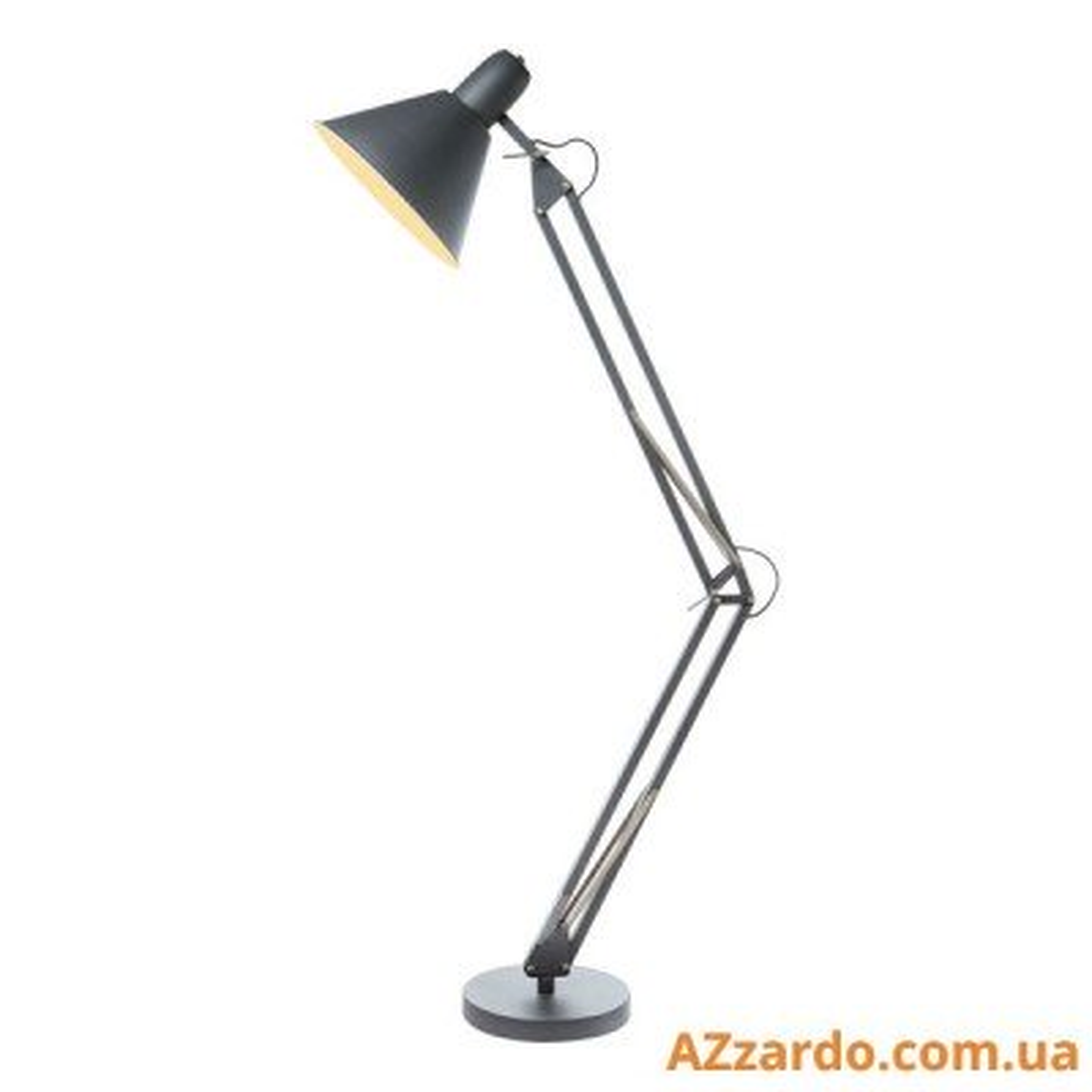 Azzardo Kipsar (BP-9483-GR)