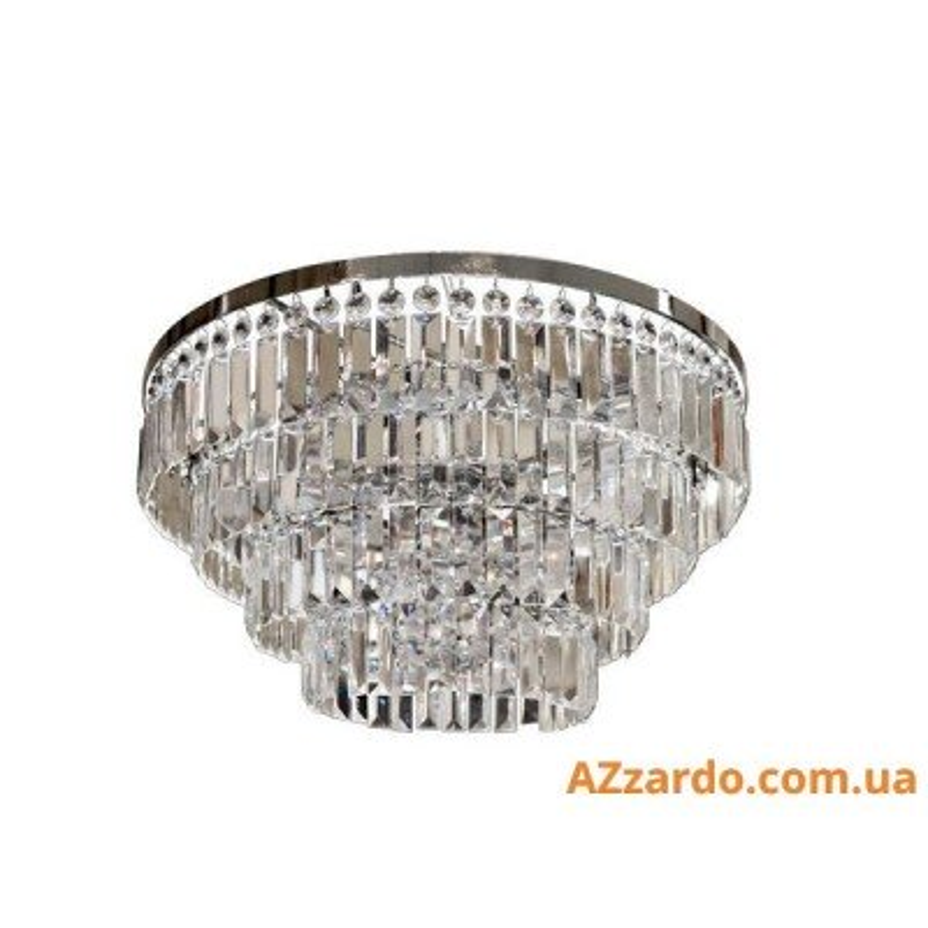 Azzardo Salerno (DEL-6293-5P TOP)