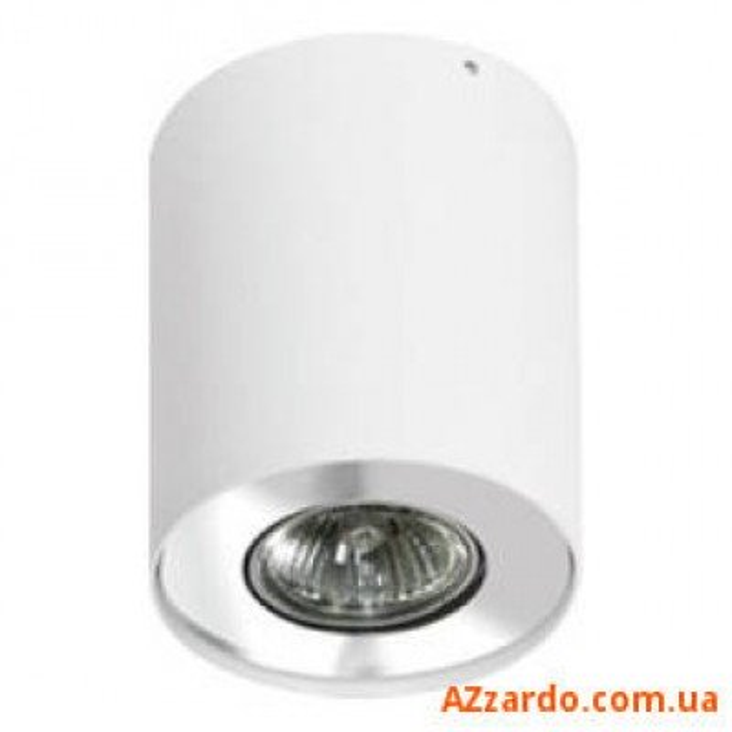 Azzardo Neos 1 (FH31431B WH/CH)