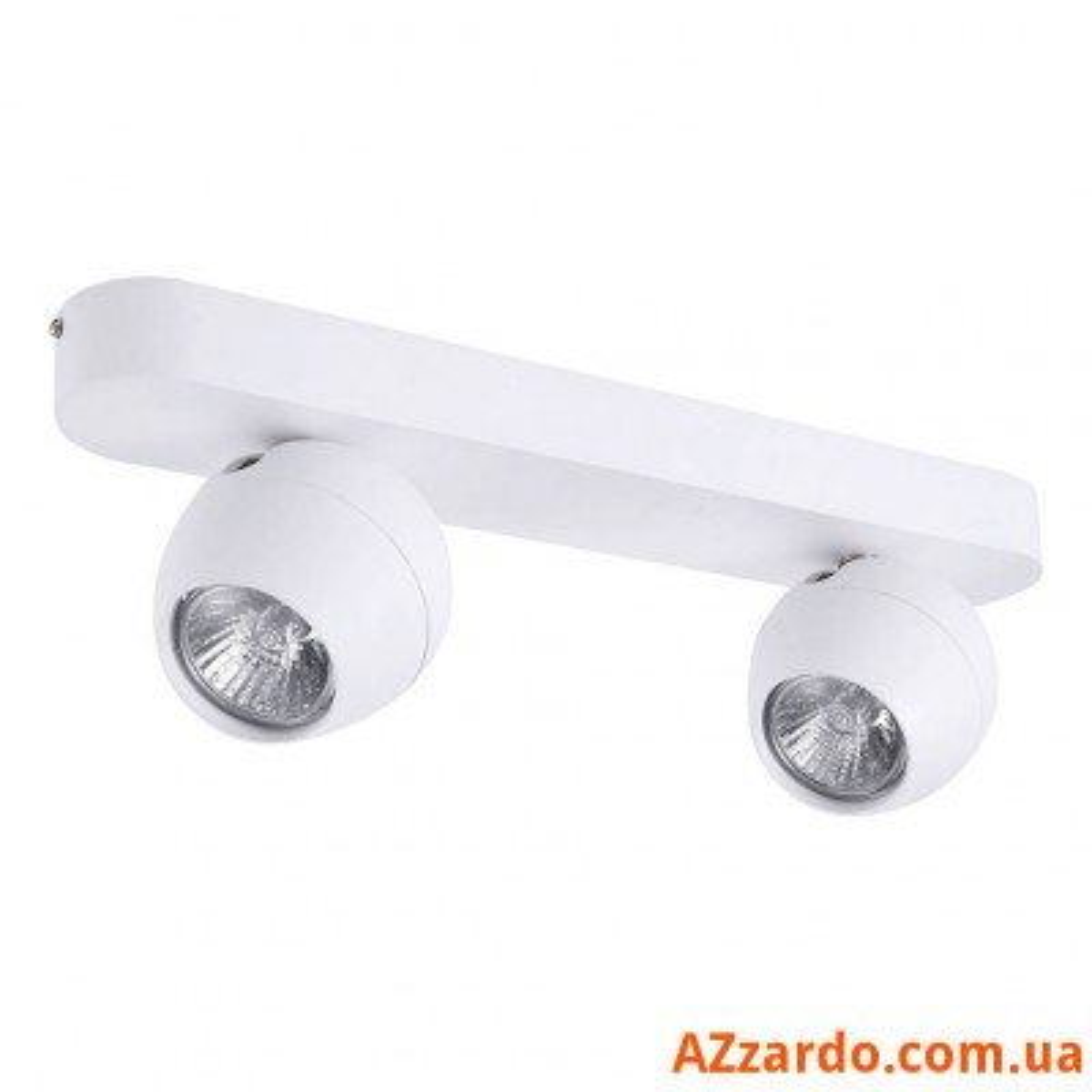 Azzardo Pera 2 (FH5782A9-2WH)