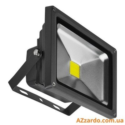Azzardo Flood Light 20W (FL202002)