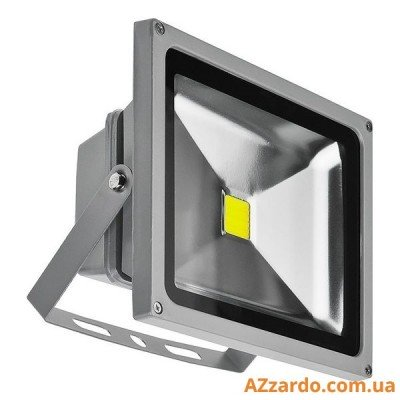 Azzardo Flood Light 30W (FL203001)