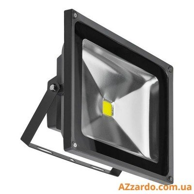 Azzardo Flood Light 50W (FL205002)