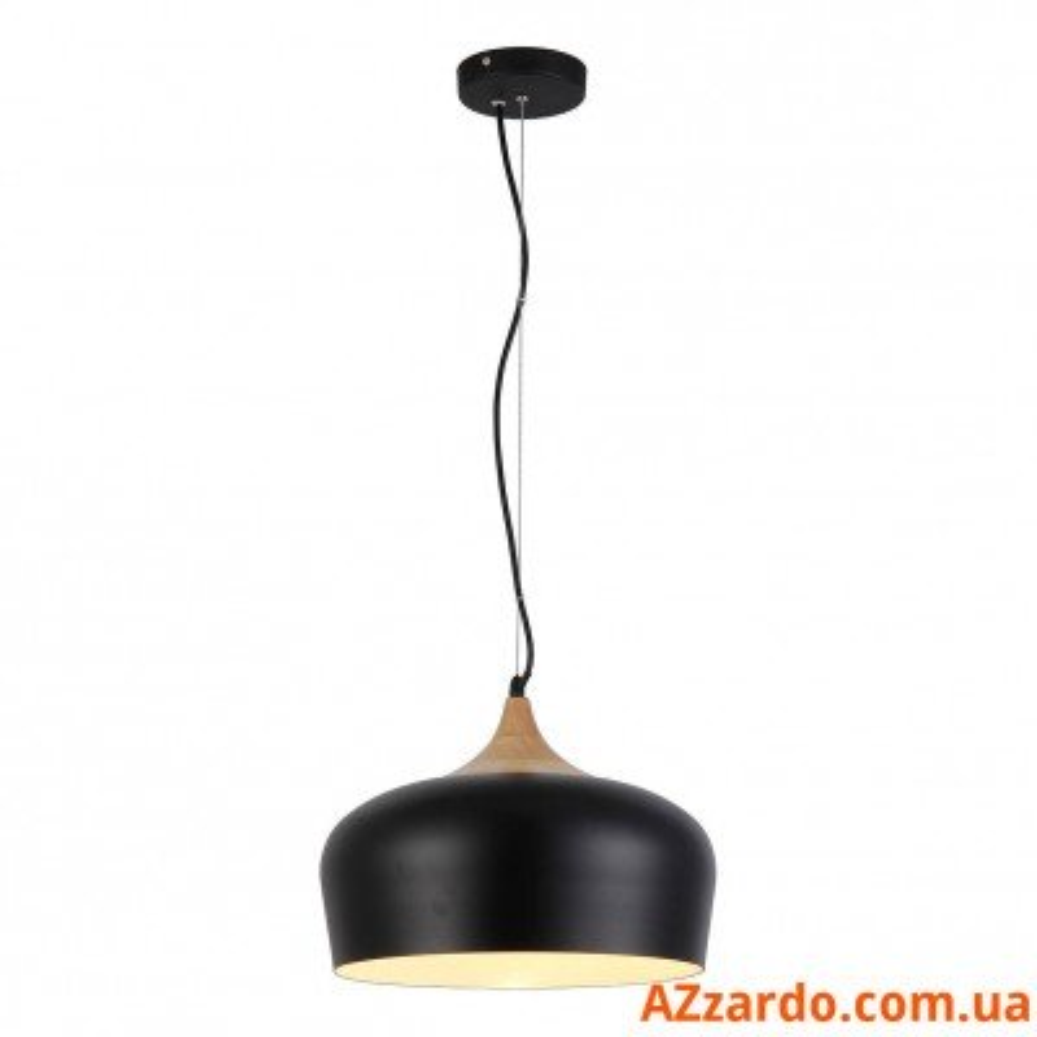 Azzardo Parma (FLPA35BK)