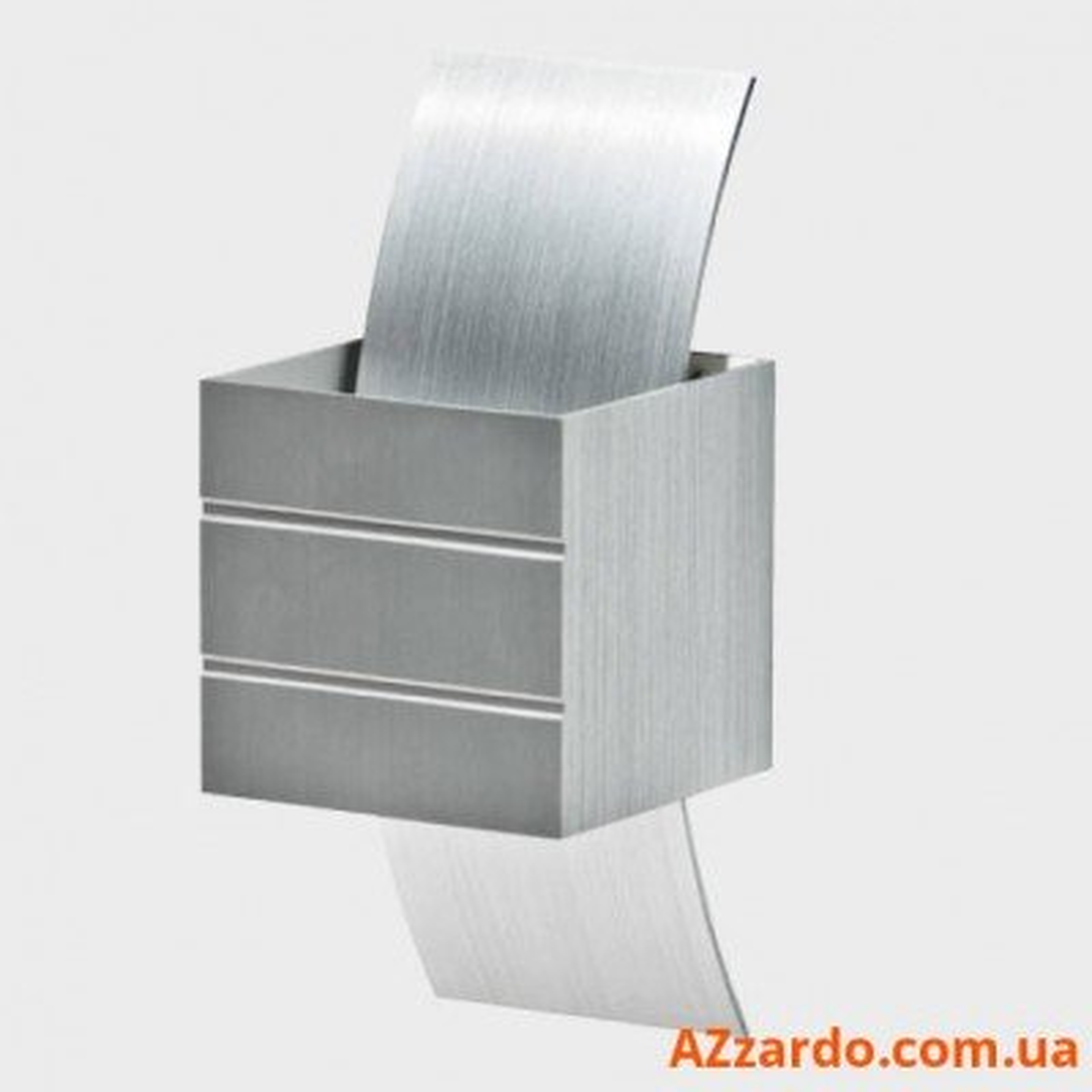 Azzardo Vidal (GM1104 ALU)