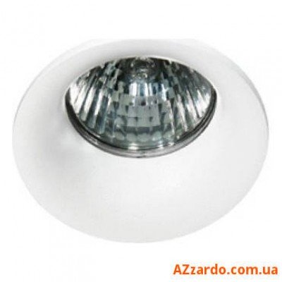 Azzardo Ivo (GM2100 WH)