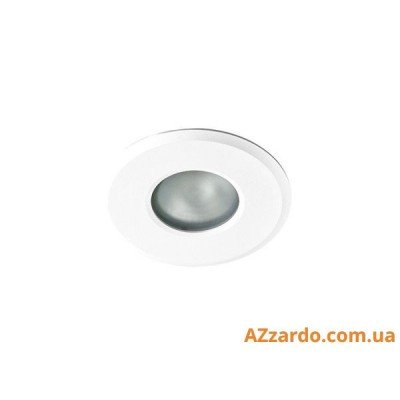 Azzardo Oscar (GM2117 WH)