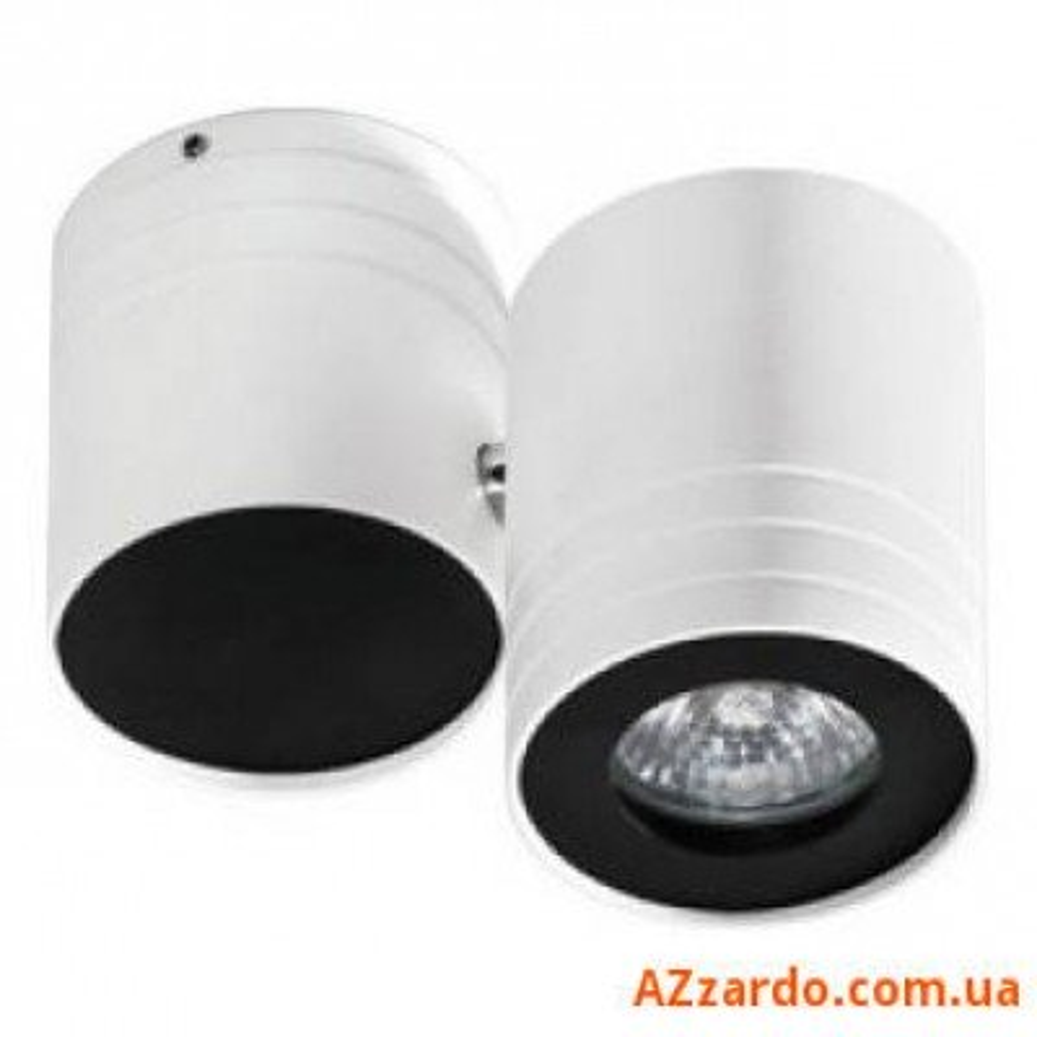 Azzardo Lalo (GM4101 WH/BK)