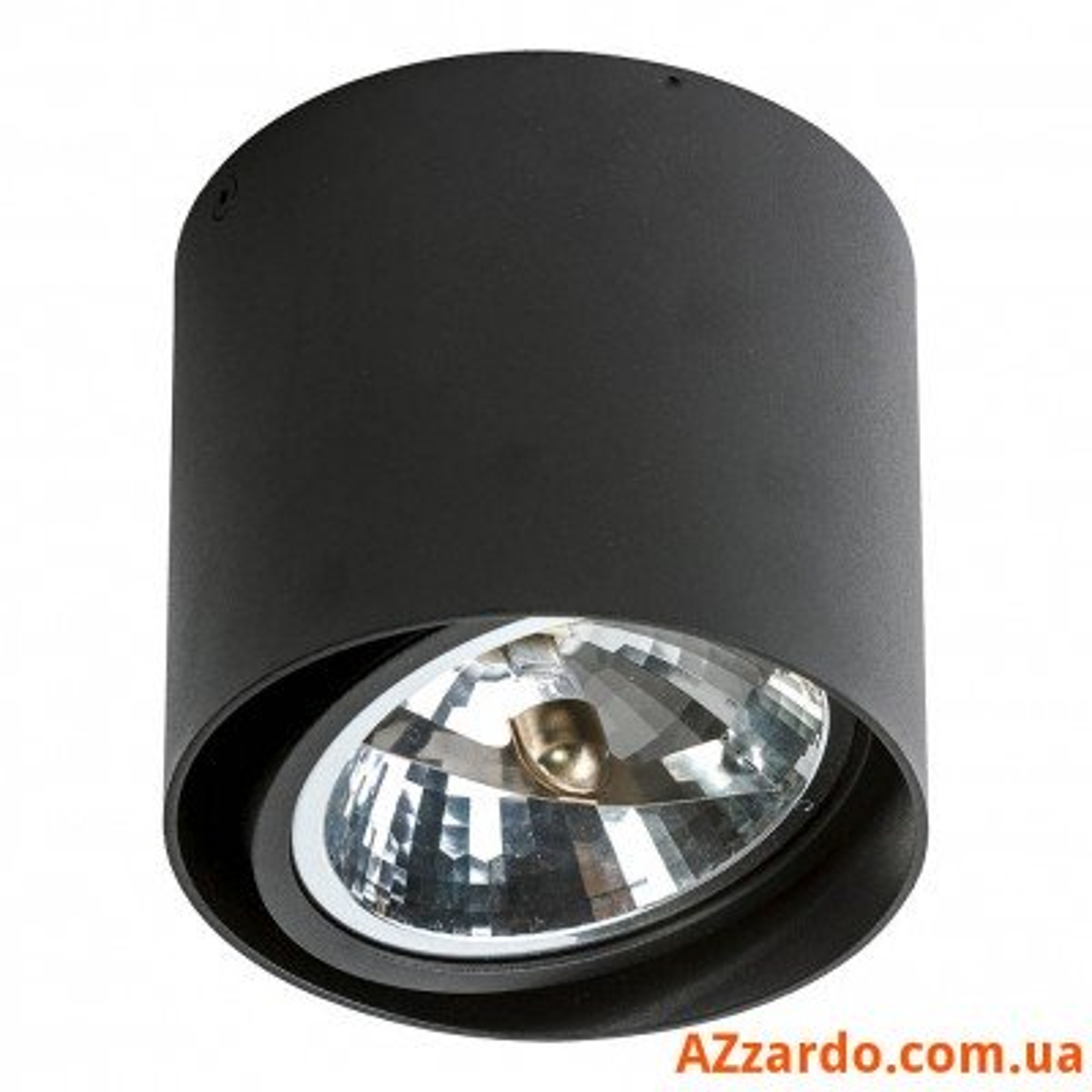 Azzardo Alix (GM4110 BK)