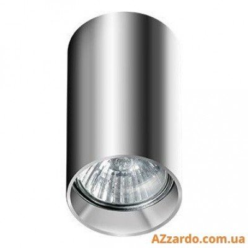 Azzardo Mini Round (GM4115 CH)