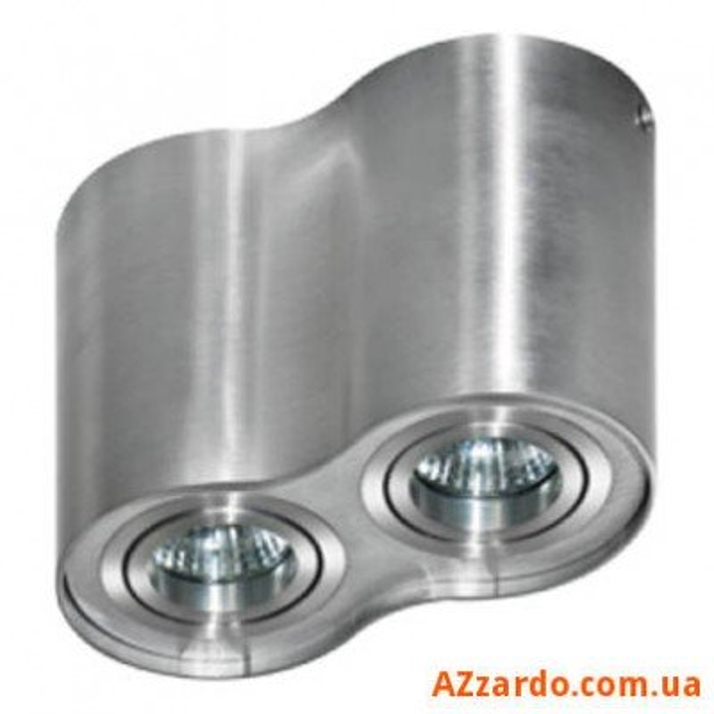 Azzardo Bross 2 (GM4200 ALU)