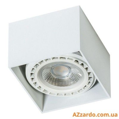 Azzardo Eco Alex (GM4211 WH)