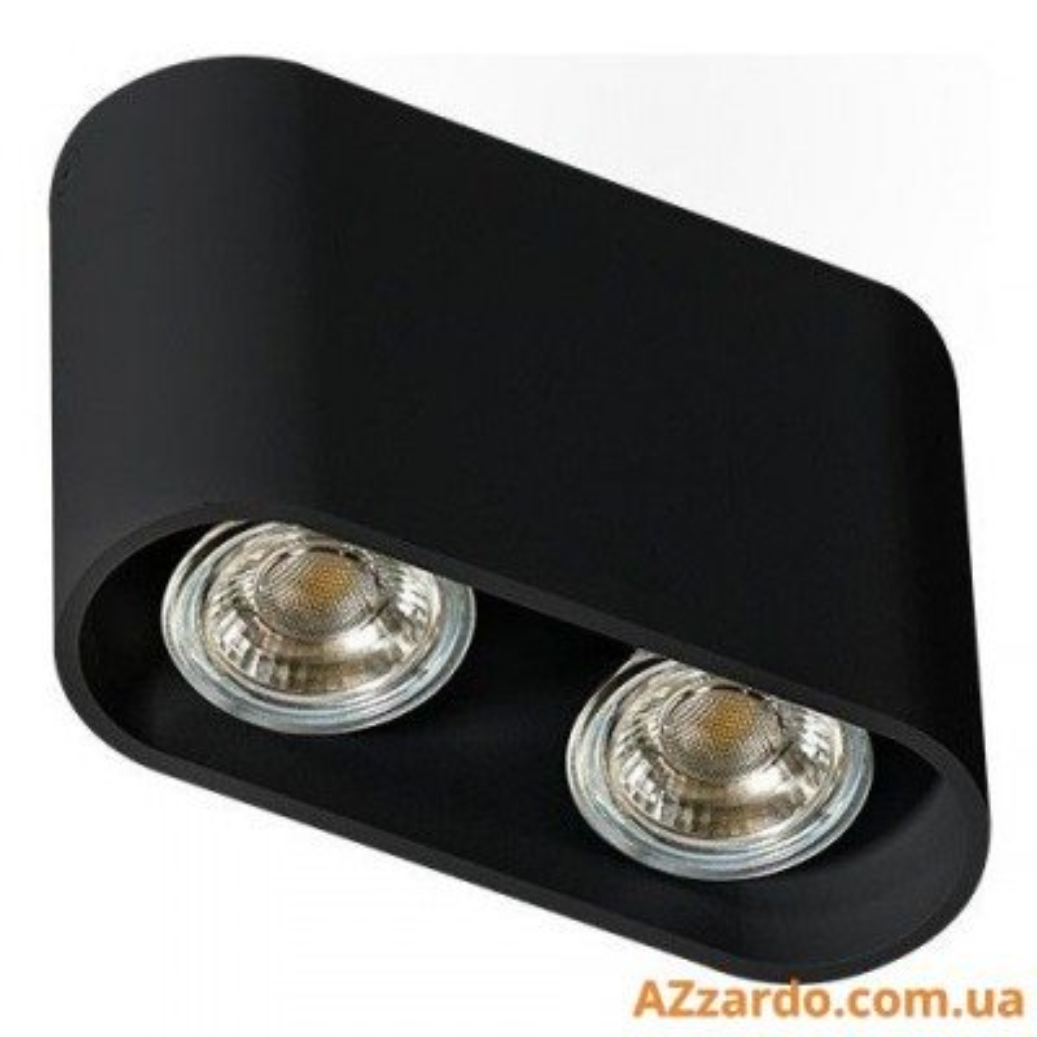 Azzardo Vision (GM4214 BK)