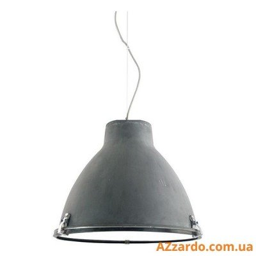 Azzardo Tyrian (H5053-42 CO)