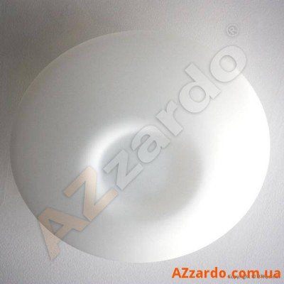 Azzardo Pires 50 Top (LC 5123-3)