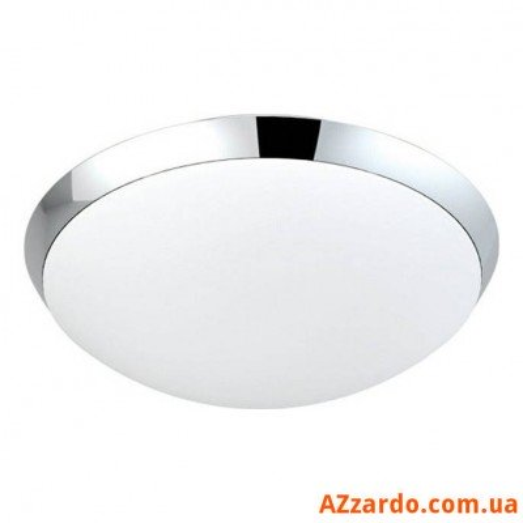 Azzardo Rita (LC3207)