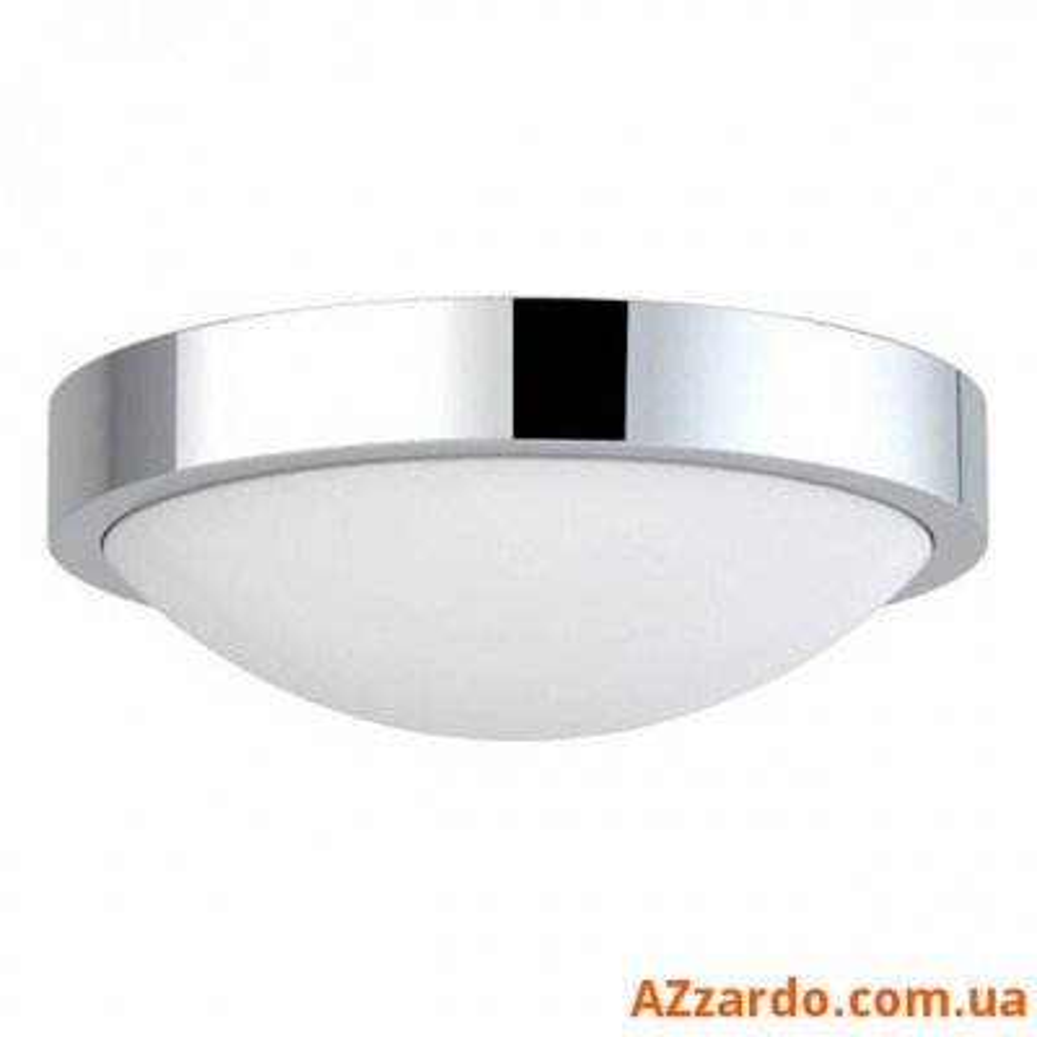 Azzardo Colette 31 (LC3208)