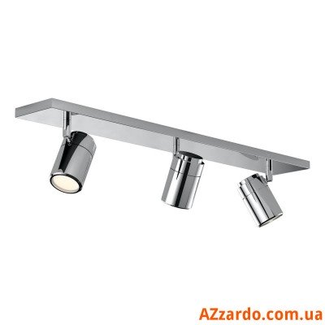 Azzardo Noemie 3 (LC4321A)