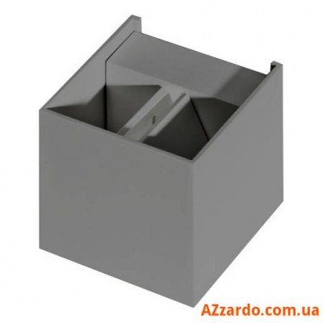 Azzardo Gambino (LC8005 BGR)