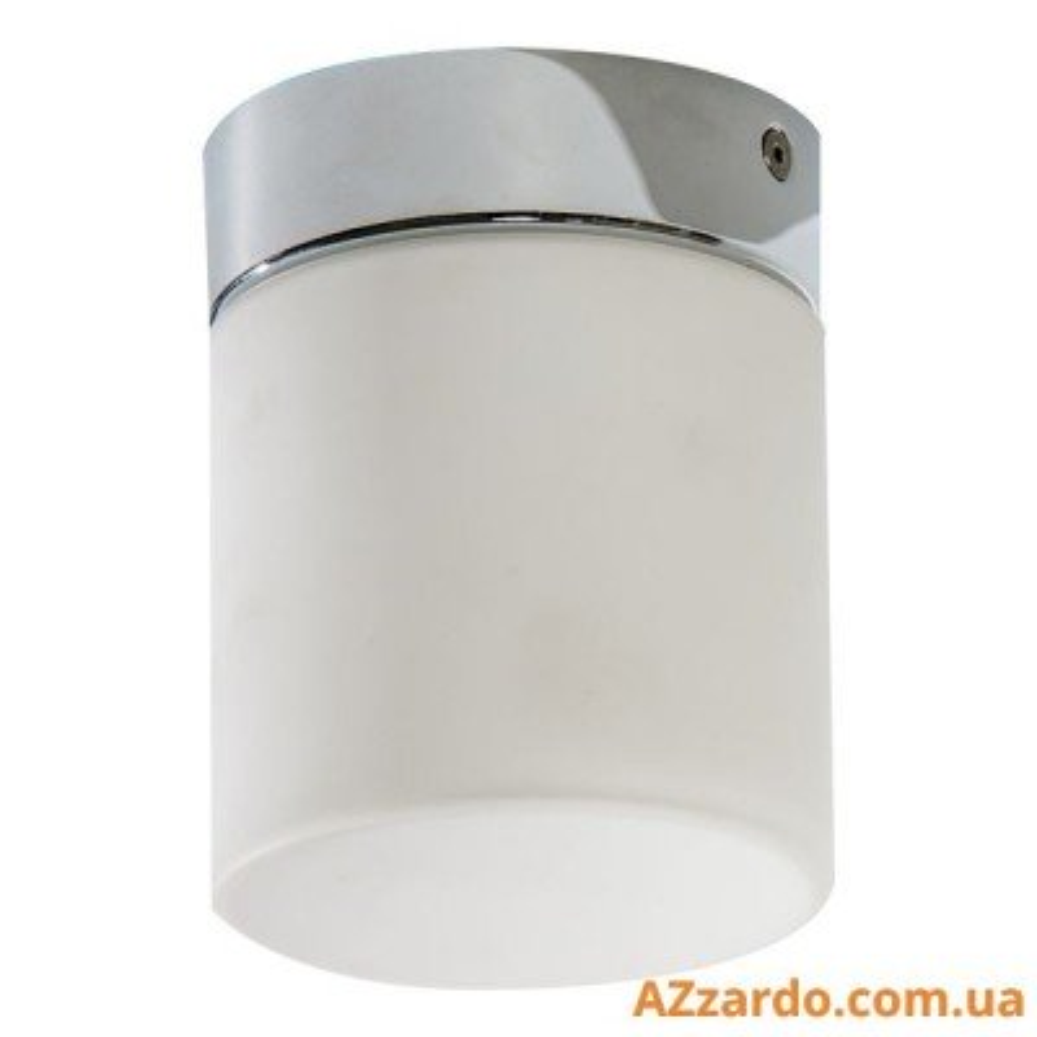 Azzardo Lir (LIN-1612-6W)