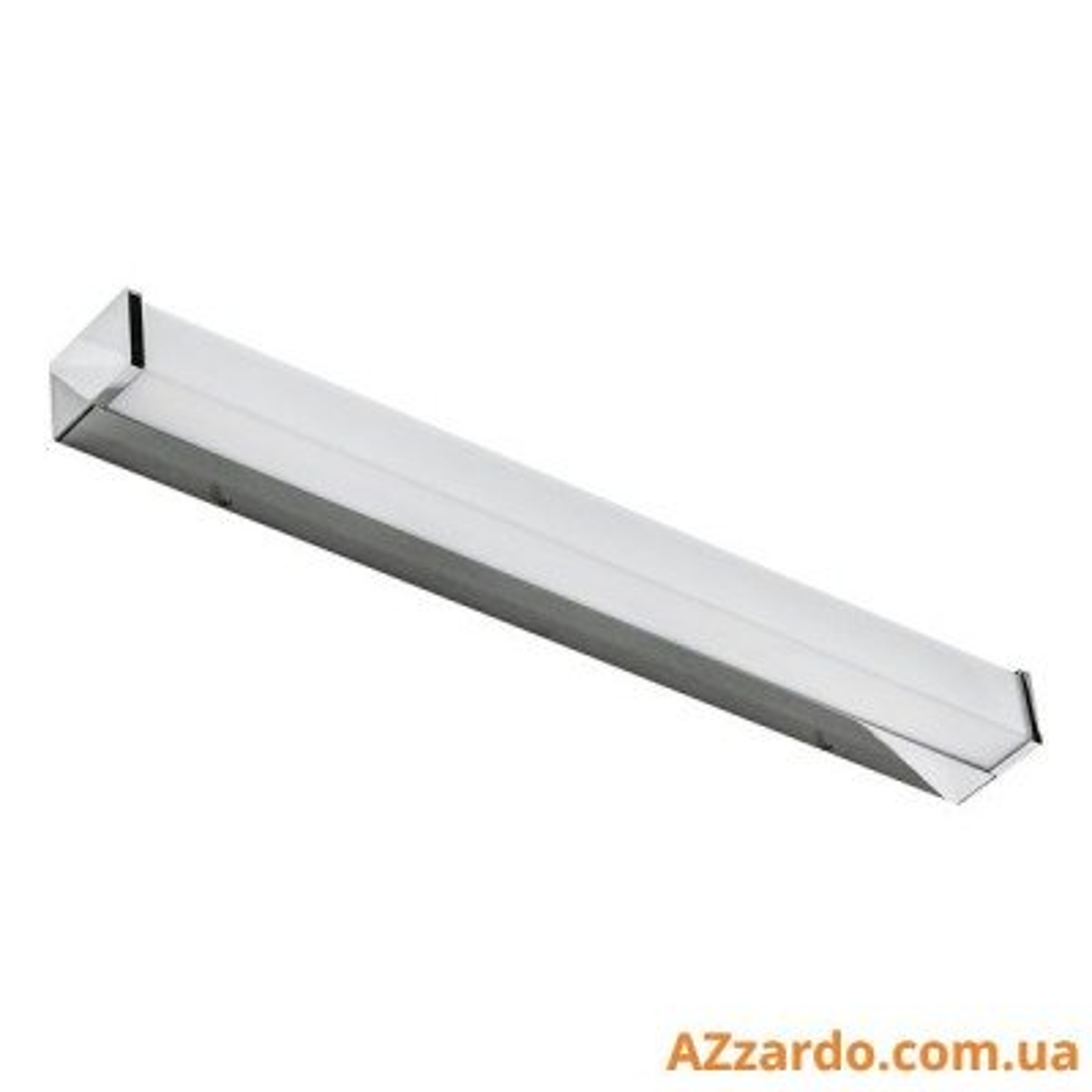 Azzardo Peter S 120 (LIN-4001-120-CH/4000K S)