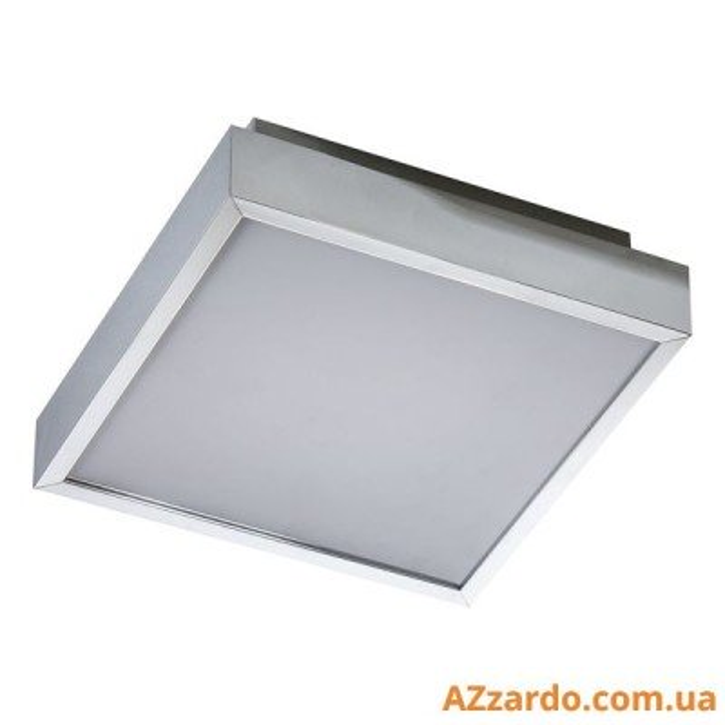 Azzardo Asteria (LIN-5446-24W 4000K)
