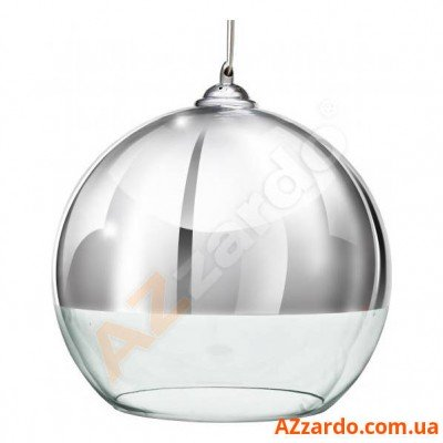 Azzardo Silver Ball 25 (LP5034-M)