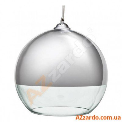 Azzardo Silver Ball 18 (LP5034-S)