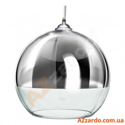 Azzardo Silver Ball 40 (LP5034-XL)