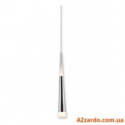 Azzardo Brina 1 (LP9003-1 CHROME)
