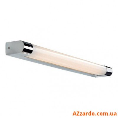 Azzardo Margot 630 (LW2209)