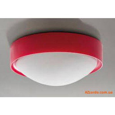 Azzardo Leo L (LW8021-L RD RED)