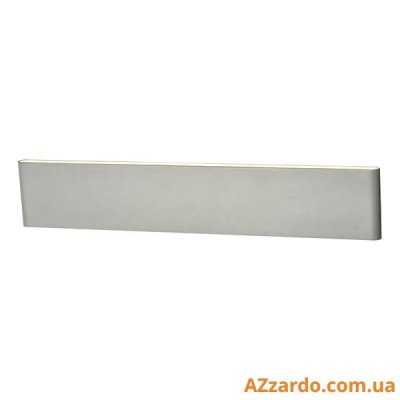 Azzardo Norman White Wall L (MB5932L)