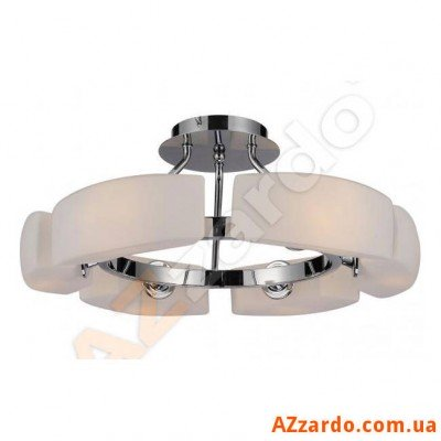 Azzardo Fiona Top (MC 1029-6)