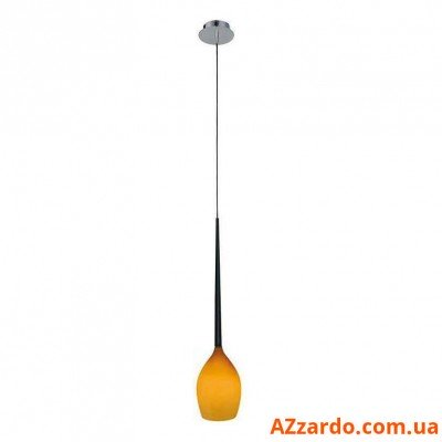Azzardo Izza 1 (MD1288-1SO AMBER)