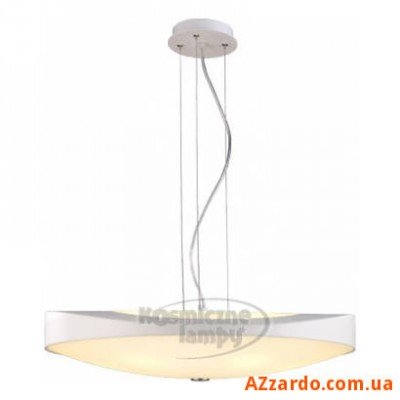 Azzardo Campana 58 (MD 5649L WHITE)