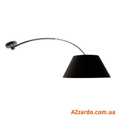 Azzardo Selena Black (MD-P058 BK)