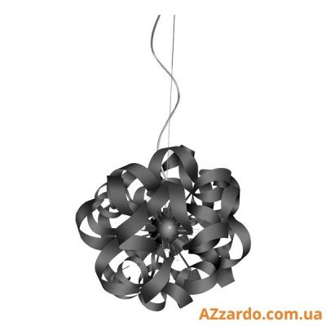 Azzardo Delta (MD05010015-9C BK)