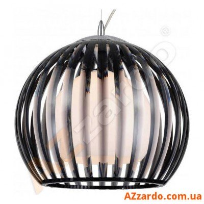 Azzardo Arcada M (MD2106-1BL BLACK)